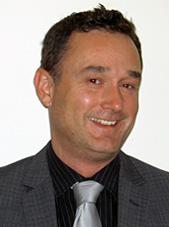 Jacek Bochnak