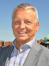 John Steen-Mikkelsen